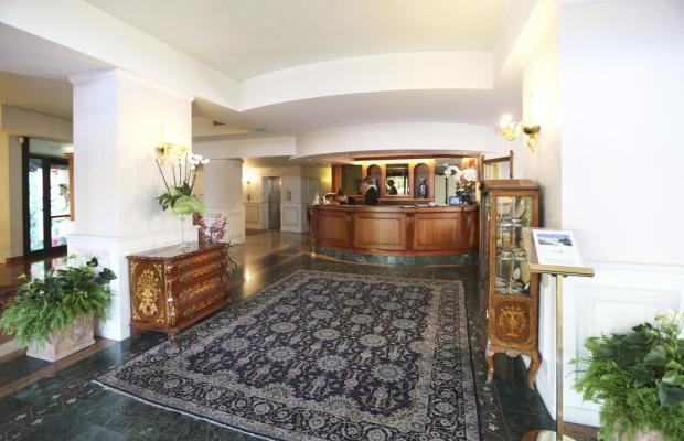 фото Savoy Palace изображение №42