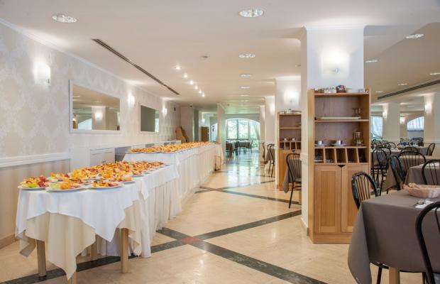 фото отеля Torre Oliva изображение №25