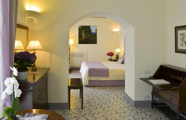 фото Villa Cimbrone изображение №18