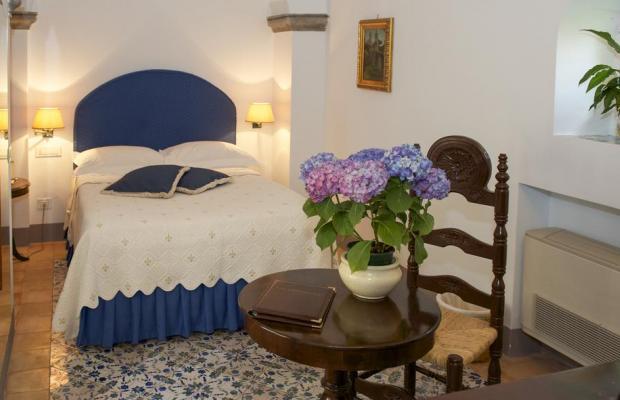 фото отеля Villa Cimbrone изображение №13