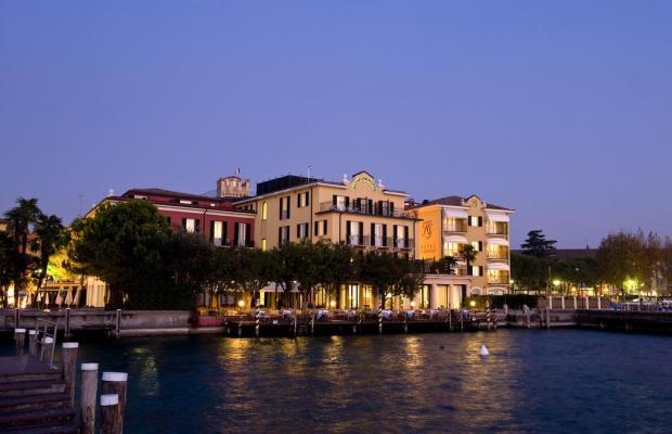 фото отеля Sirmione e Promessi Sposi изображение №29