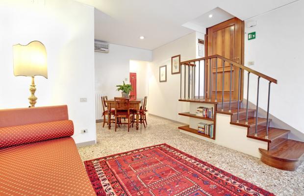 фото Palazzo Schiavoni Suite Apartments изображение №26