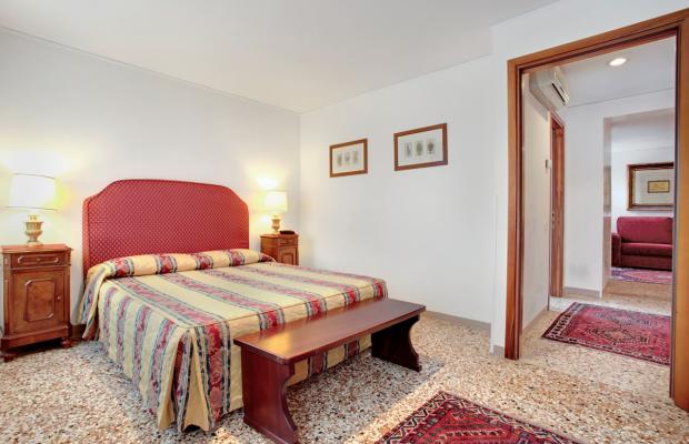 фото Palazzo Schiavoni Suite Apartments изображение №18