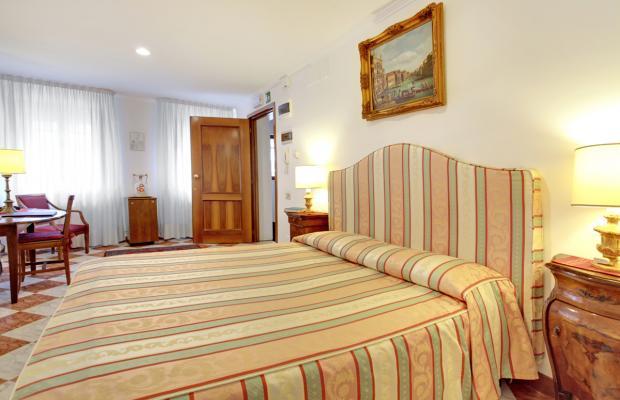 фотографии Palazzo Schiavoni Suite Apartments изображение №8