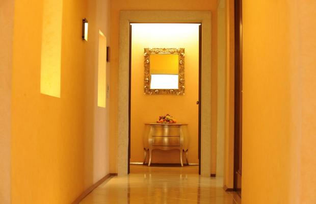 фотографии Palazzo Selvadego изображение №20