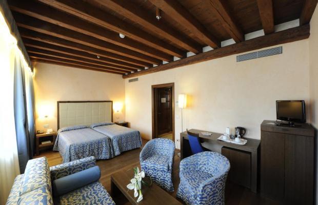фото отеля Palazzo Selvadego изображение №17