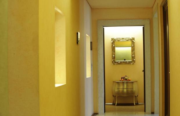 фото отеля Palazzo Selvadego изображение №9