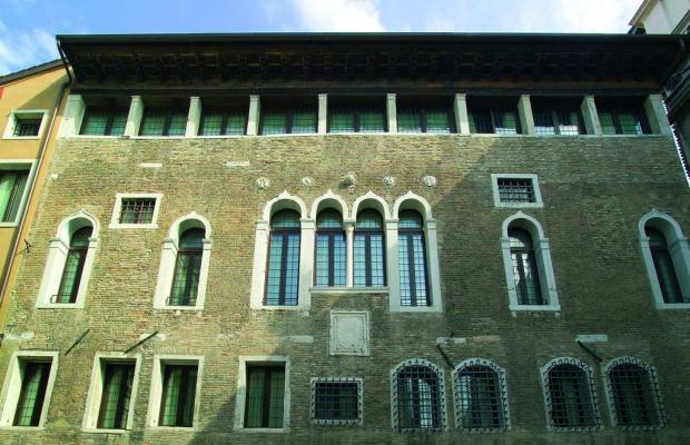 фото отеля Palazzo Selvadego изображение №1