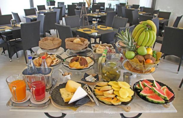 фотографии отеля Park Hotel Villa Leon D'oro изображение №11