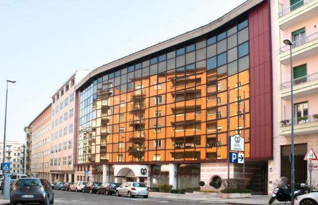 фото отеля Giberti изображение №1