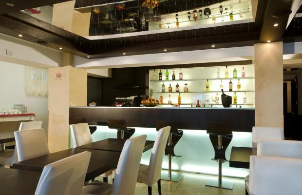 фото отеля Marea Hotel Petit Palais изображение №17