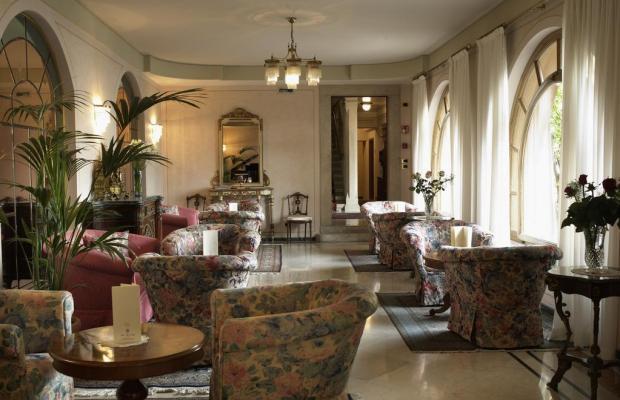 фото отеля Villa Del Sogno изображение №25