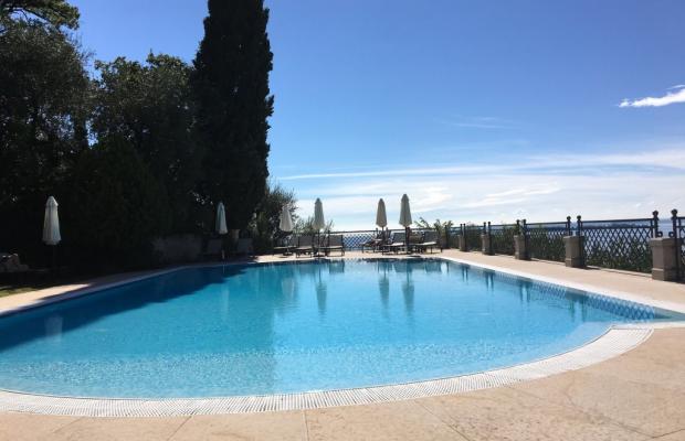 фото отеля Villa Del Sogno изображение №5