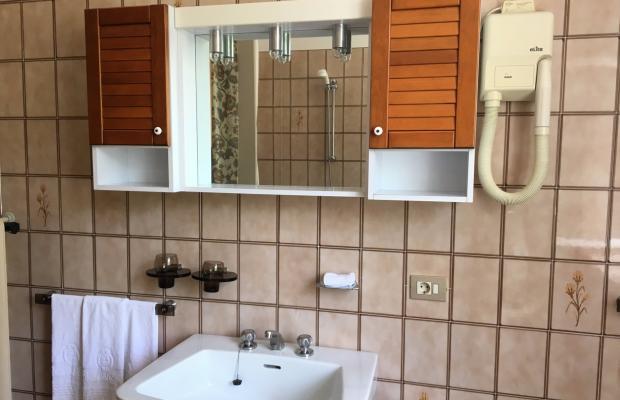 фото Villa Del Sogno изображение №2