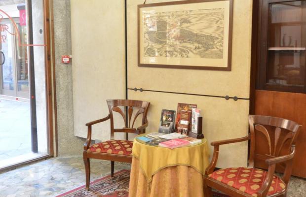 фотографии Ambassador & Tre Rose изображение №8