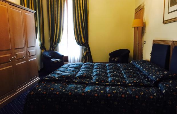 фото Foscari Palace изображение №22