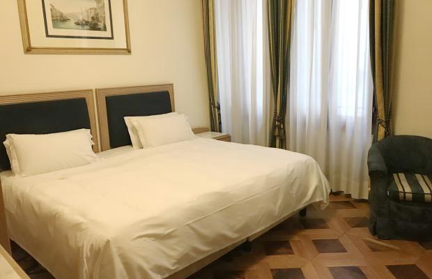 фото отеля Foscari Palace изображение №17