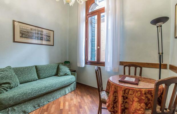 фото отеля Piccola Fenice изображение №5