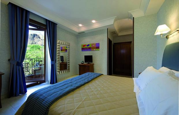 фотографии отеля Andris изображение №23