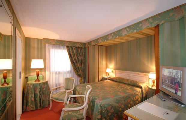 фотографии Best Western Hotel Cavalletto & Doge Orseolo изображение №8