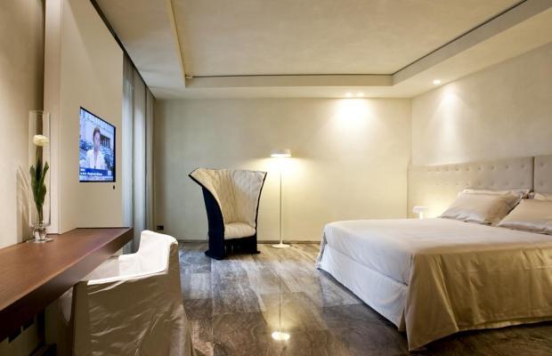 фотографии Hotel Romano House изображение №8