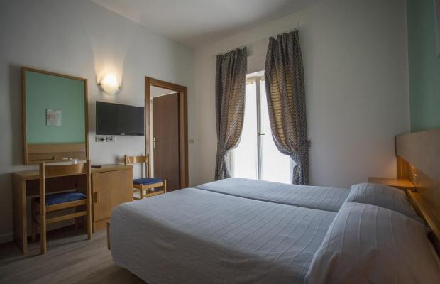 фотографии отеля Alberello изображение №7