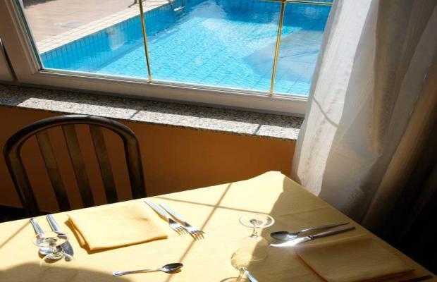 фото отеля Alberello изображение №5