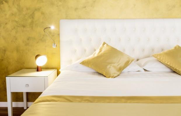 фото отеля Hotel American Dinesen изображение №73