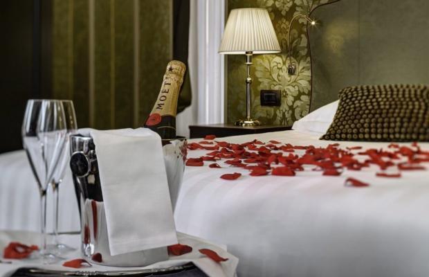 фото Hotel American Dinesen изображение №54