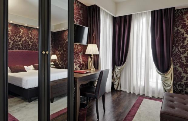 фото Hotel American Dinesen изображение №42