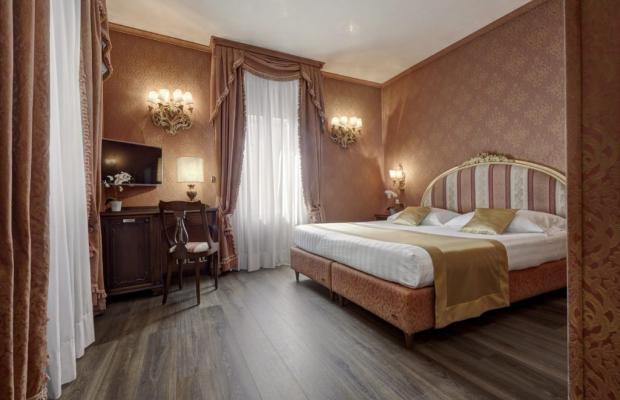 фотографии отеля Hotel American Dinesen изображение №31