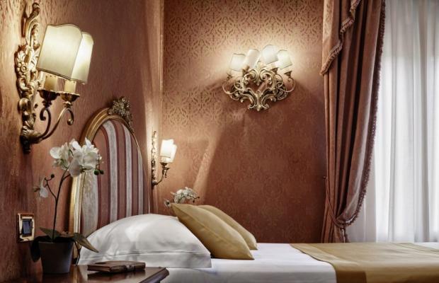 фото отеля Hotel American Dinesen изображение №25