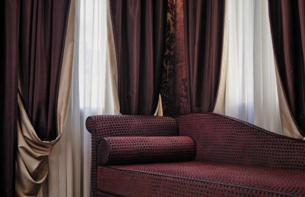 фотографии Hotel American Dinesen изображение №24