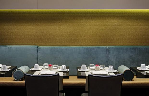 фото отеля Hotel American Dinesen изображение №17