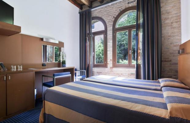 фото Eurostars Residenza Cannareggio  изображение №10