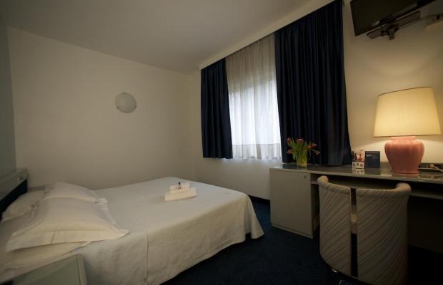 фотографии отеля Club Hotel изображение №11
