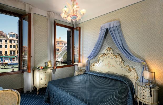 фото отеля Rialto Venezia изображение №13