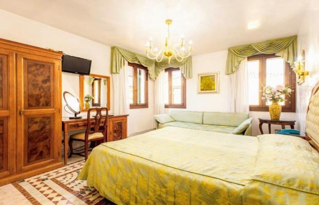 фотографии Antica Casa Carettoni изображение №12