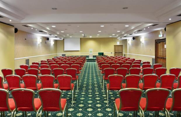 фотографии SHG Hotel Catullo (ех. Holiday Inn Verona Congress Centre) изображение №28