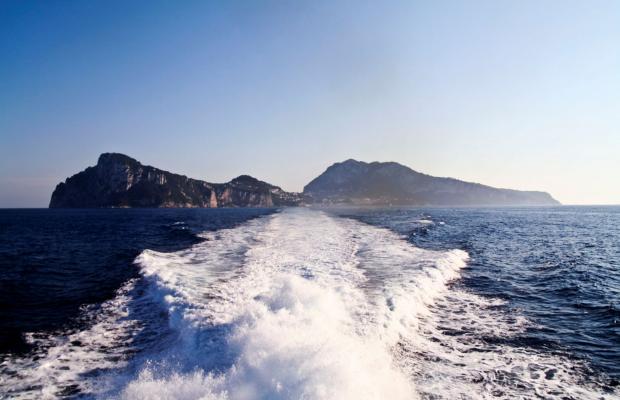 фотографии Capri изображение №8