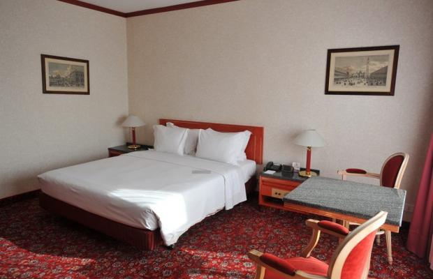 фотографии Russott Hotel изображение №28