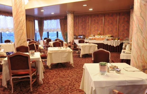 фото отеля Russott Hotel изображение №9