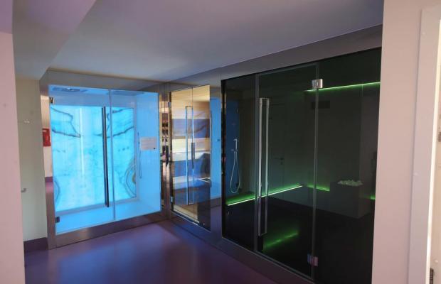 фотографии Hotel Milano & SPA изображение №16