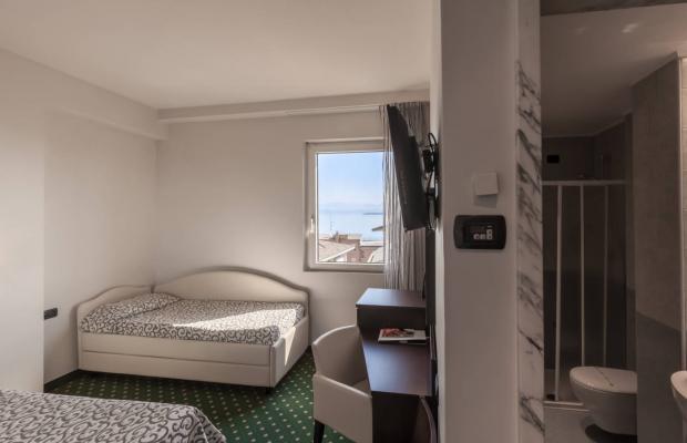 фотографии Hotel Bonotto изображение №16