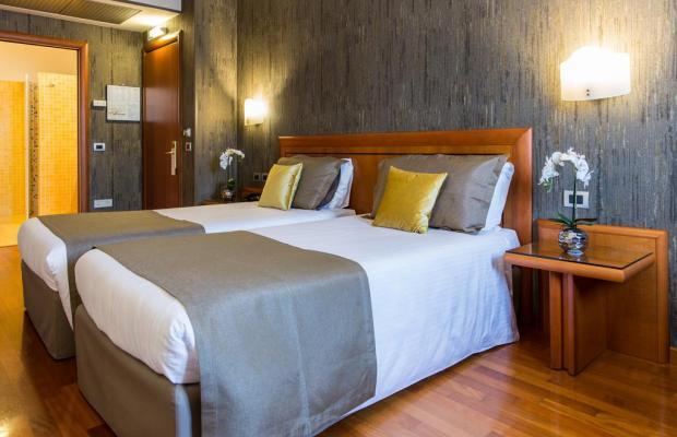 фото отеля Montresor Hotel Palace изображение №9