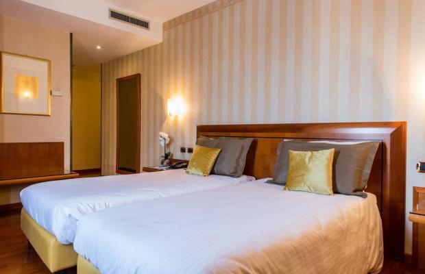 фотографии Montresor Hotel Palace изображение №8