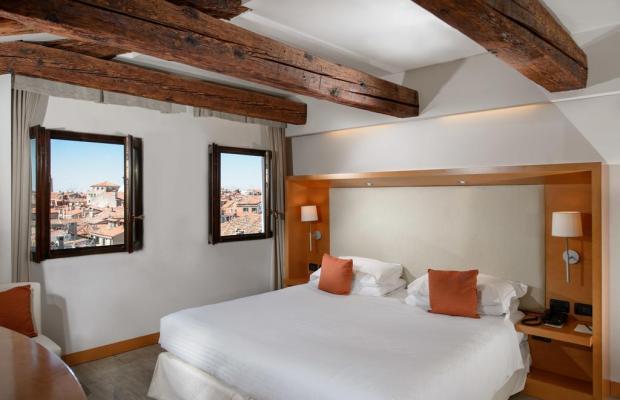 фотографии Ruzzini Palace Hotel изображение №24