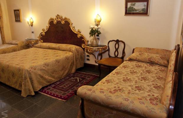 фото San Cassiano Residenza d'Epoca Ca`Favretto изображение №18