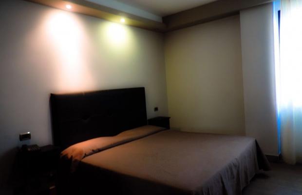 фото BNS Hotel Francisco изображение №54