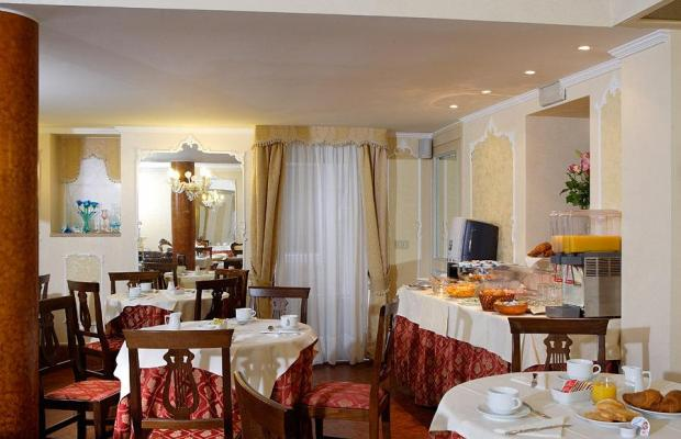 фото Hotel San Giorgio изображение №22